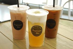 Teapressow1